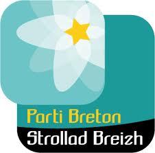Le Parti Breton